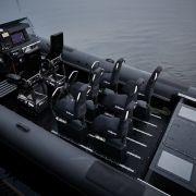 Ophardt-Maritim-Prototype-AMBLE-Daytona-Crew-Biscaya-Patrol-4