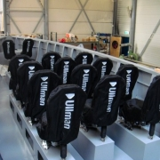 biscaya-row-seating-type-00