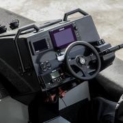 ARESA 470 Blackbird Compact14