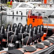 Compact-Thames-Tigers-Ribcraft