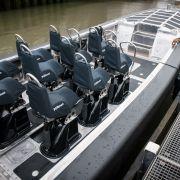 De-Haas-Maassluis-Interceptor-Biscaya-Compact-1