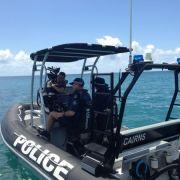 Queensland-Police2