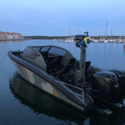 Marell M9 Daytona Crew 04