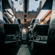 panorama-interior-raptor-1-copia