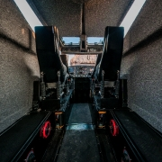 panorama-interior-raptor-2-copia