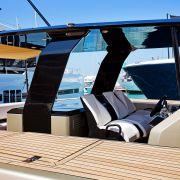 1_Sunreef-Yachts-Echelon-01