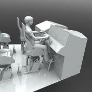 GA-17.6-FIC-Echelon-C-rendering