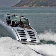 CeeMag MK.II Coupe 10m