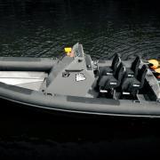 Dahl-27-Patrol-2