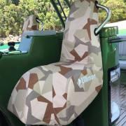 Flexboat-RIB-Patrol-Camo