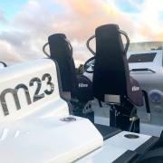 Monki-RIB-M23-Patrol-