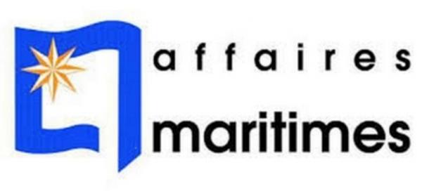 Affaires Maritimes