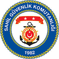 Turkish Coast Guard Command