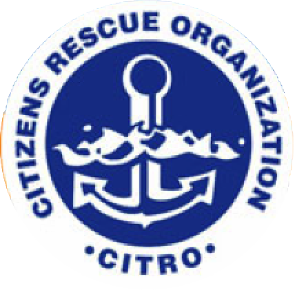 CITRO  Citizen Rescue Organization