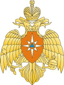 Ministry of the Russian Federation for Affairs of Civil Defence, Emergencies and Disaster Relief