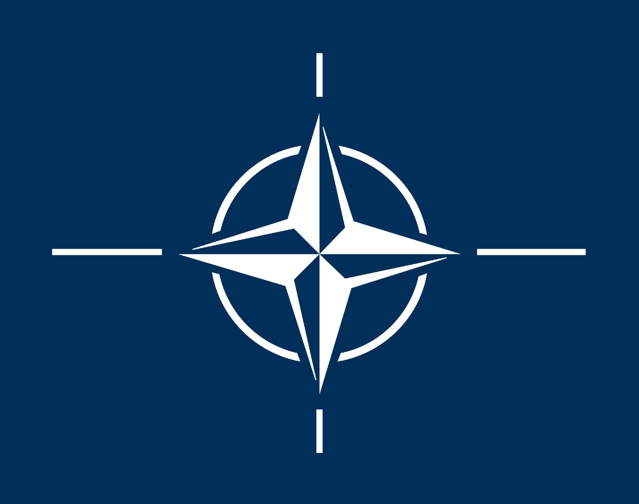 NATO OTAN