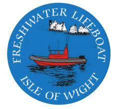 Freshwater Lifeboat