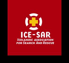 Iceland SAR