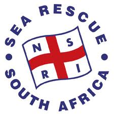 NSRI Sea Rescue South Africa