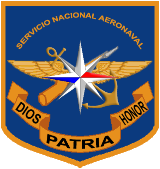 National Air and Navy Service of Panama