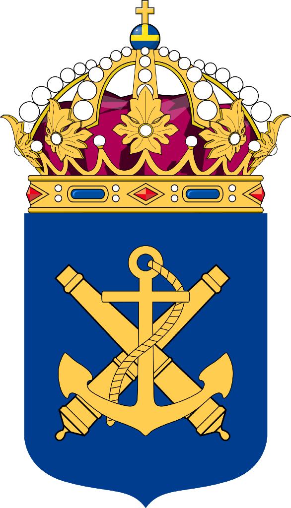Royal Swedish Navy