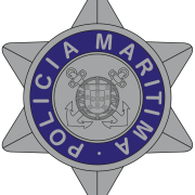Portugal Maritime Police