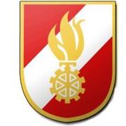 Austrian Fire Brigade Feuerwehr