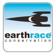 Earthrace Conservation Organization