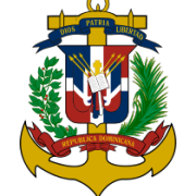 Navy of the Dominican Republic