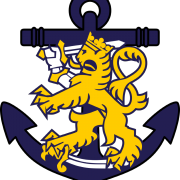Finnish Navy
