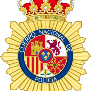 Catalonian Regional Police Diving Squad