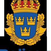 Swedish Police Service