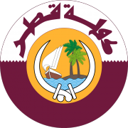Qatar Special forces