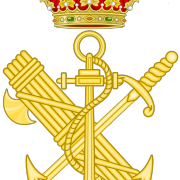 Guardia Civil's Naval Service