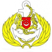 Republic of Singapore Navy