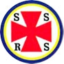 Swedish Sea Rescue Inst.