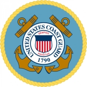 United Stated Coast Guard