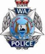 Western Australia Water Police