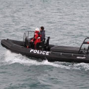ribcraft-black-police-1