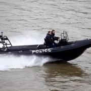 ribcraft-black-police
