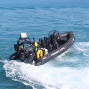 ribcraft-fisheries-patrol-1