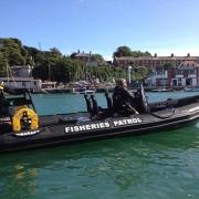 ribcraft-fisheries-patrol
