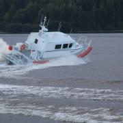 Euroyachting Rybinsk with Atlantic seats