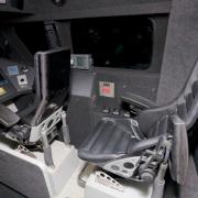 ullman-daytona-seat-3