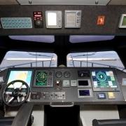 ullman-daytona-seat-7
