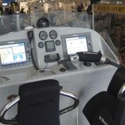 responder-cockpit-stockholm