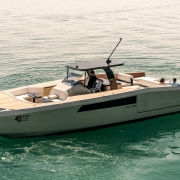 sunreef-yachts-40-open-sunreef-exterior-07