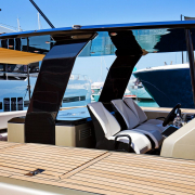 sunreef-yachts-40-open-sunreef-exterior-12