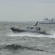 mrcd1250-patrol-offshore-22