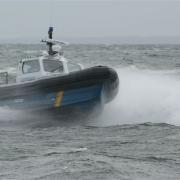 mrcd1250-patrol-offshore
